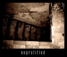 Ungratified by Skatin