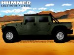 -HummerH1 by outthere