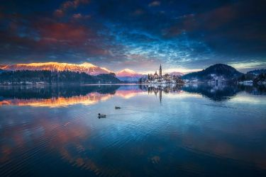 ...bled XXXVII... by roblfc1892
