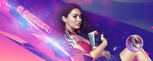 megan fox sig by onemicGfx