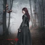 It's only a Warning by vampirekingdom