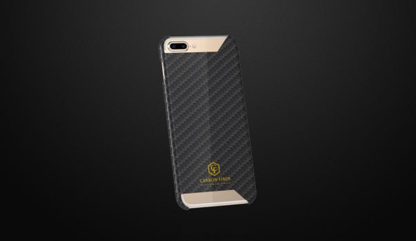 Iphone case for product image 2 by aXel-Redfield