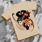 Avengers Revolution Tee by DomNX