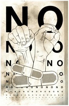 NO by kridian