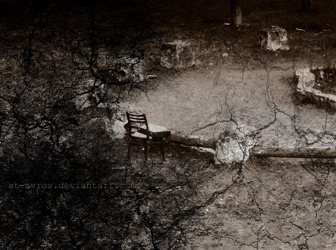 chair days by St-avros