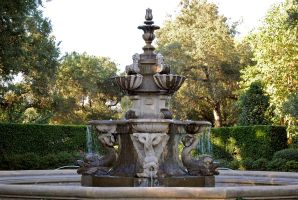 Lormet-Fountain-0271-01sml by Lormet-Images