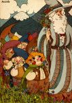 the hobbit by s-u-w-i