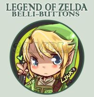 Link Button by jinyjin
