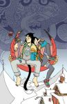 warheads by royalboiler