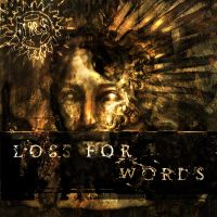 Loss For Words by turbinedivinity