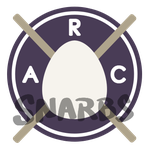 ARC by snarbs