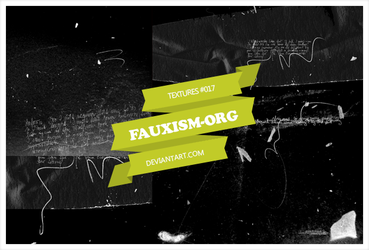 Fauxism-org-texture017 by fauxism-org