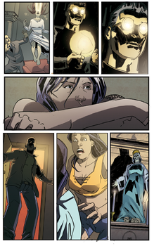 5 to get Death Random panels by AlexDiotto