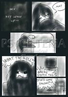 Psychteria Ch1 Page 11 by CalimonGraal