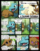 PMD Page 10 by Foxeaf
