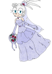 Emra the Ghost Bride by 6SeaCat9