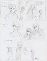 Labyrinth--The Picnic pg 5 by sadieB798