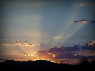 7.9.11 Sunset by d00dItsStefany