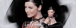 Oh My Caitriona Balfe [Timeline] by thequeen-ofdrama