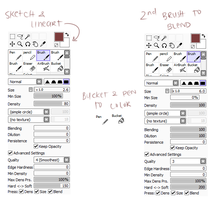 brush settings by wolphfe