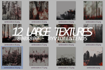 texture pack #3 by iskatbitch