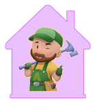 Plumber 3 png by CristianoReina