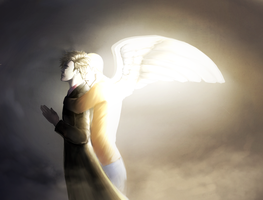 APH DenEst - Will you send me an angel by RusEesti