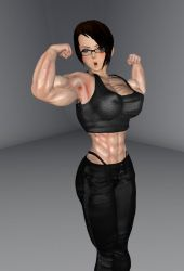 First Session Photo 8 by Busty-BB