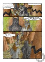 Blue - Page 96