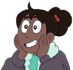 Connie new look by Alyssdream