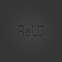 ID by RaLO-kirneH