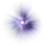 misc bg element png by dbszabo1