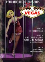 Once Upon a Time in Vegas 20 by jurijuri
