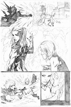 Aspen Universe Revelations 3 Page 13 by Arciah