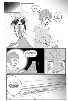 Peter Pan page 15 by TriaElf9