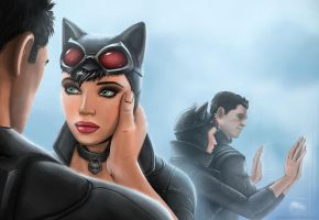 Selina's soul p.2 by Antimad1