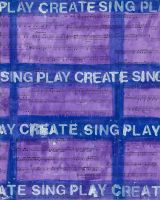 Sing Play Create by Froggy-Spaztastic