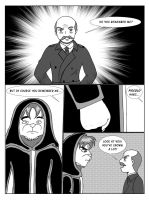 Fear_Page 016 by OMIT-Story