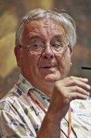 Ramsey Campbell by nocturno