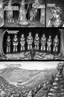 Tamuran Chapter 2 Page 11 by ansuz