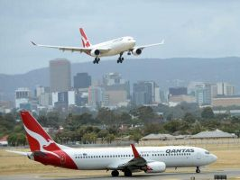 13 Travel tips with Corliss Group for low airfares by xanderwaggon1