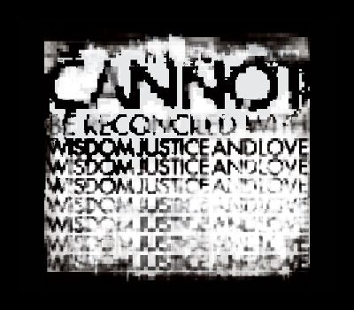 Wisdom, Justice, and Love by iamsatan