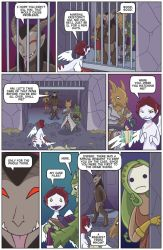 Fiddle Styx- Page 25 by Namingway