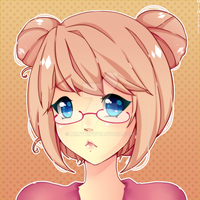 CM for Rayaku! (Icon) by Mimyoi