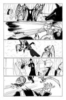 Reapers2_PG15 by ADRIAN9