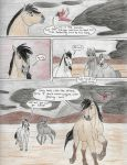 BluBloods Page 172 by Blu-Blood