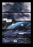 Endless-2nd page by EndlessChronicles