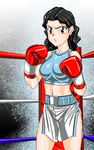 Boxer Ayumi by ANBX by Patriot1776