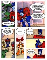 Discovery 2: pg 24 by neoyi