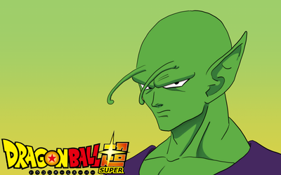 Piccolo wall paper by Lutbarg